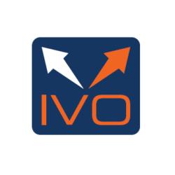 ComunicatIVO Sport & business